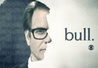 MTV: Bull