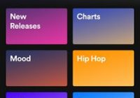 Spotifyn uudistuva ilmaisversio tarjoaa aikaisempaa personoidumman musiikkielämyksen
