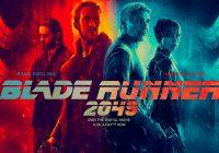 Blade Runner 2049 – HD