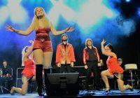Golden ABBA Show