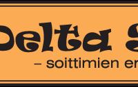Delta Sound – soittimien erikoisliike