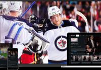 NENT Group lanseeraa uuden Viaplay TV -palvelun – tarjolla uutisia, asiaohjelmia ja viihdettä 18 eri televisiokanavalta