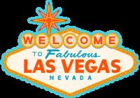 Kulttuurielämyksiä Las Vegasissa