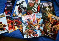 Captain Marvel -elokuva jatkaa Marvelin voittokulkua