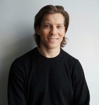 Antti Holma Auta Antti