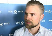 Viaplay ja Viasat starttaavat uuteen NHL-kauteen – enemmän studioita kuin koskaan aikaisemmin
