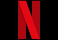 Onko elokuvapalvelu Netflixin tulevaisuus vaarassa?
