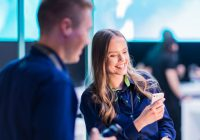 Gigantti lanseeraa oman kanta-asiakasohjelman – luvassa alennushintoja ja vip-ostoksia