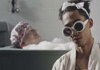 Sateenkaareva elokuvafestivaali Vinokino ensi viikonloppuna Kino Dianassa