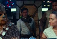 Star Wars – The Rise of Skywalker arvostelu – Sisältää juonipaljastuksia
