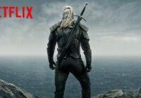 The Witcher – Noituri