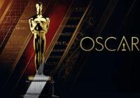 Oscar-gaala 2020 – Lyhyesti tämän vuoden voittajat
