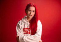 SANNI, Mmiisas ja Ilaripro rakentavat yhdessä Coca-Colan kanssa empaattisempaa keskustelukulttuuria