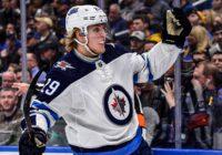 NHL-teemapäivät jatkuvat Viasatilla ja Viaplayssa