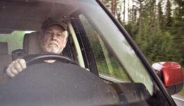 Karpo-elokuvan traileri julkaistu