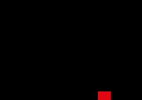 Valtakunnallinen Basso käynnistyy keskiviikkona 30.9.2020