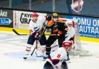 Hockey Night kiertää syksyn aikana kiekkokaupunkeja – suora Liiga-lähetys Subilla joka viikko