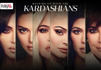 Realitysuosikit palaavat C Moreen – seuraa Kardashianeita, O.C.n kotirouvia ja Chelsean seurapiirinuoria uusissa jaksoissa!