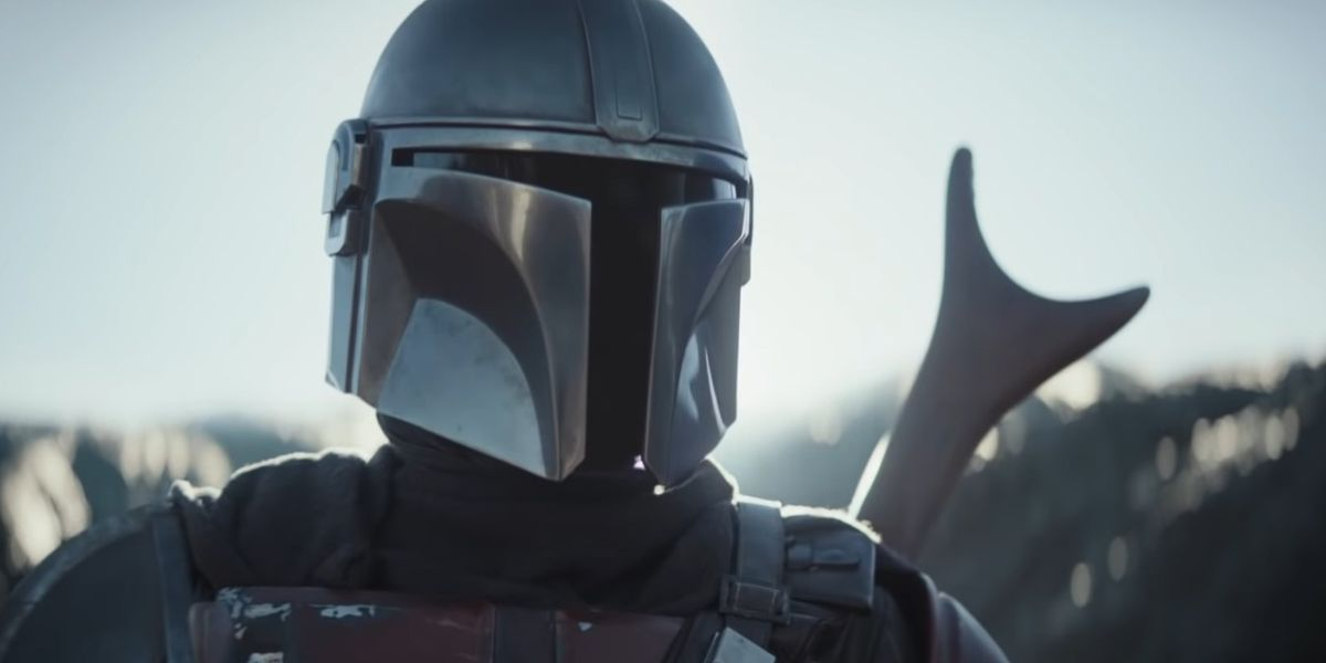 Uusi Star Wars