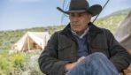 Katsojaennätyksiä rikkonut Kevin Costnerin Yellowstone palaa uusin jaksoin