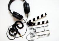 Suomen elokuvasäätiöltä yli 4,4 miljoonaa euroa tukea syys-lokakuussa