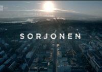 Parhaat suomalaiset TV-sarjat – katsottavaa karanteeniin
