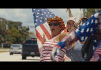 Tuore kotimainen Trump-dokumentti käynnistää Yhdysvaltojen vaaliohjelmiston MTV:llä