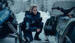 Elisa Viihteen kaikkien aikojen katsotuin alkuperäissarja Ivalo (Arctic Circle) saa jatkoa