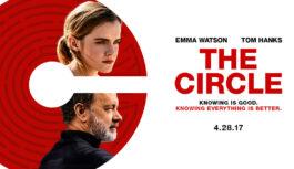 Elokuva-arvostelu: The Circle
