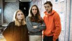 """Monisäikeinen ja dramaattinen """"Threesome"""" on Viaplayn seuraava kansainvälinen draamasarja"""