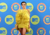 BTS ja Lady Gaga juhlivat MTV EMA -gaalassa – ALMA jäi Zara Larssonin taakse parhaan pohjoismaisen artistin kategoriassa