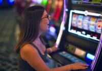 Pay N Play – maksa ja pelaa heti