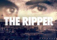 Ripper – Netflix sarjaehdotus