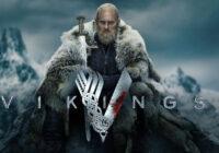 Vikings – Viimeiset jaksot tulossa (Juonipaljastuksia)