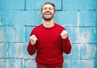 Vedonlyöntisivustot– Loistavia paketteja tarjolla; valitse omasi monesta erilaisesta vedonlyöntisivustosta