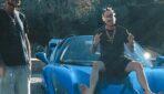 C Moren katseluvinkit helmikuulle: Aallonmurtajan, Line of Dutyn ja Bloodin uudet kaudet, neljäs tuore Beck-leffa yms