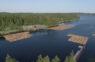 Suosittu kansainvälinen luontodokumenttisarja vieraili Kilpisjärvellä ja Ivalossa