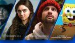 Kaikki uudesta Paramount+-suoratoistopalvelusta: hinta, sisältöpaljastuksia ja paljon muuta