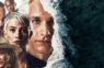 Rantabaarin odotettu 3. tuotantokausi käynnistyy Subilla ja mtv-palvelussa 15.3. klo 20.30