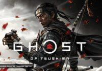 Ghost of Tsushima saa oman elokuvan