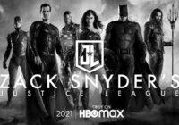 Jared Leto ja Snyder's Cut – Uusi ennätys