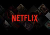 Netflix ja 2021 – Outo vuosi