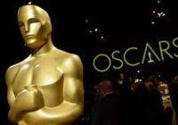 Vedonlyöntikertoimet: Parhaan elokuvan ja ohjaajan Oscar on jo jaettu – naisohjaaja viemässä historiallisen tuplan