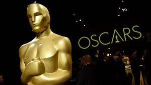 Vedonlyöntikertoimet: Parhaan elokuvan ja ohjaajan Oscar on jo
