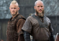 Vikings Valhalla – Kohti uusia seikkailuja
