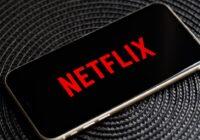 Netflix elokuvakirjasto – ehdottomat helmet