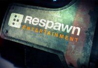 Respawn pelistudio – Ensimmäinen Oscar ehdokas?