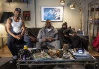 Showtime-komedia Flatbush Misdemeanors alkaa 1.6. Paramount+:lla – Perustuu palkittuun nettisarjaan