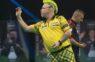 Darts, snooker ja muut Matchroom Sportin sisällöt näkyvät jatkossakin Elisa Viihde Viaplayssa