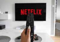 Parhaat Netflixin rikossarjat